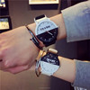 I am a boy/girl fancy watches,brand factory online shopping(SWTPW67)