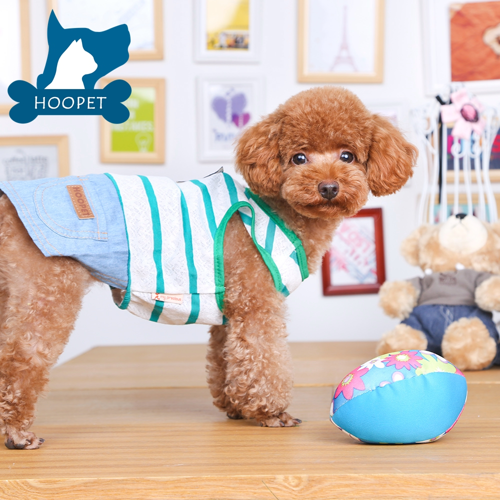 2016 Best Selling Small Dog Puppies For Sale Pet Clothes-Pet