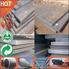 Competitive Price! 20mm thick steel prices plate aisi 1018 1045 1050 carbon steel plate