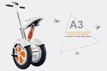 Airwheel A3 intelligent scooter Electric Scooter