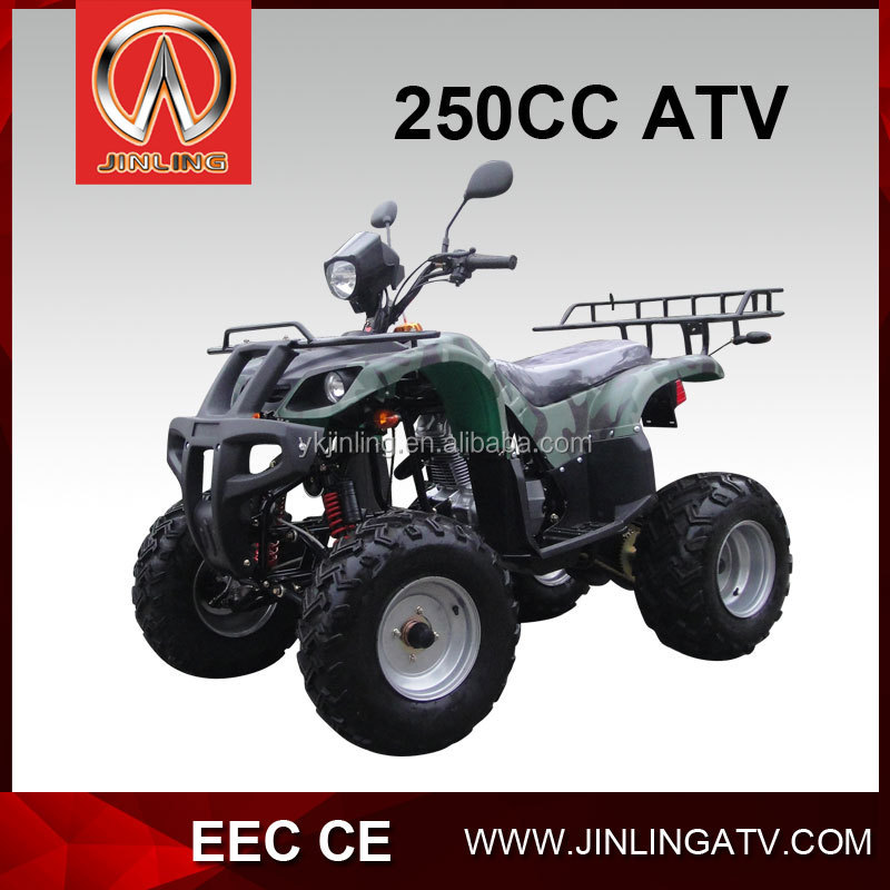 JEA-21-10 200cc moto 50cc mini zong shen 50cc atv whole sale