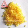 Polyamide resin with competitive price