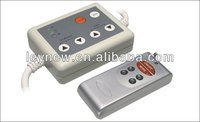 High quality and good price 6 key Remote LED Controller