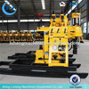 First rate factory price china all new hydraulic direct rotary drilling rig