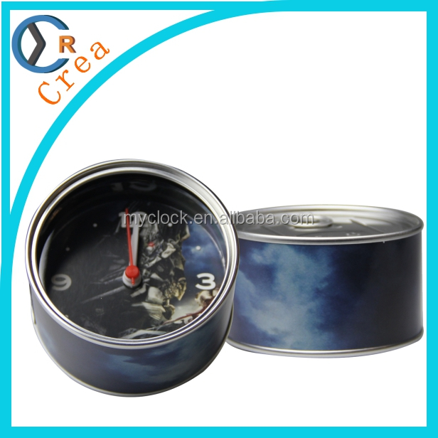 China gift items,gift for men,cheap bulk gifts