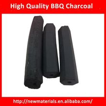 Wholesale charcoal for bar b q