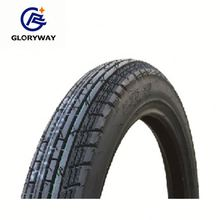 2.25-17 tyre for motorcycle factory