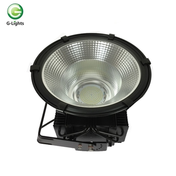 IP65 factory warehouse industrial 100w led high bay light