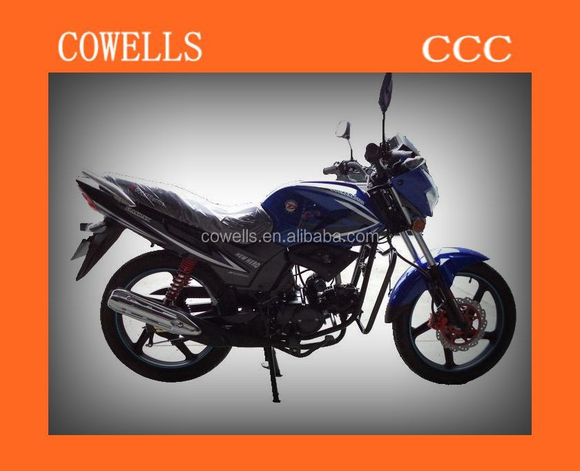 New Condition Chinese Cheap Motorcycle