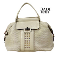 woven polypropylene bags female leather handbags genuine leather replica handbags