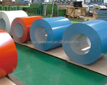 ppgi and hdgi steel coil//pre-painted galvanized steel sheets in coil