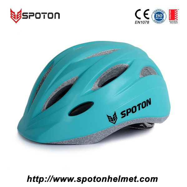 Factory Price Cheap Foam Children Kids Bicycle Helmet For Safety Protection