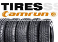 wholesale truck tires 295/80R22.5 by Chinese brand