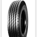 10r 22.5 radial truck tyre