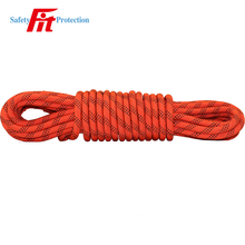 Custom Splicing Double Braid nylon rope