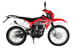 125CC DIRT BIKE WITH CHEAP PRICE