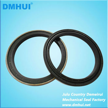 oem Transmission back wheel hub oil seal 904M6779