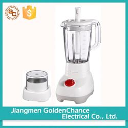 The Most Popular Good Quality Home Appliances Kitchen Blender