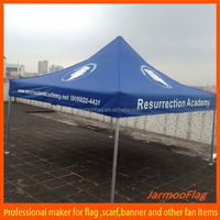 High Quality Aluminum Popup Heavy Duty Tent Industrial Marquee Gazebo Folding Market Canopy Plastic Car Parking Carport Ga