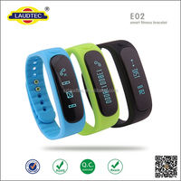 smart watch E02 for iphone 6 alibaba express most popular products,cheap bluetooth smart watch from alibaba china