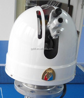 Automatic Tracking Jet Fire Extinguishing Equipment