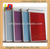 tempered glass for cabinet door,tempered glass for fridge shelf,painting glass for cabinet door