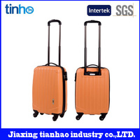 High Quality Polypropylene Fake Designer Trolley