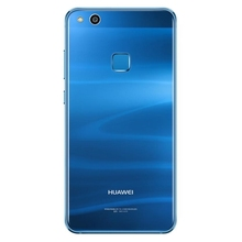 Free sample Free shipping Huawei nova Lite WAS-AL00 128GB 5.2 inch Android 7 Mobile Phone online shopping india mobiles