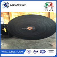 Oil Resistant Conveyor Belt Best seller Stoll Used Flat Knitting Machines