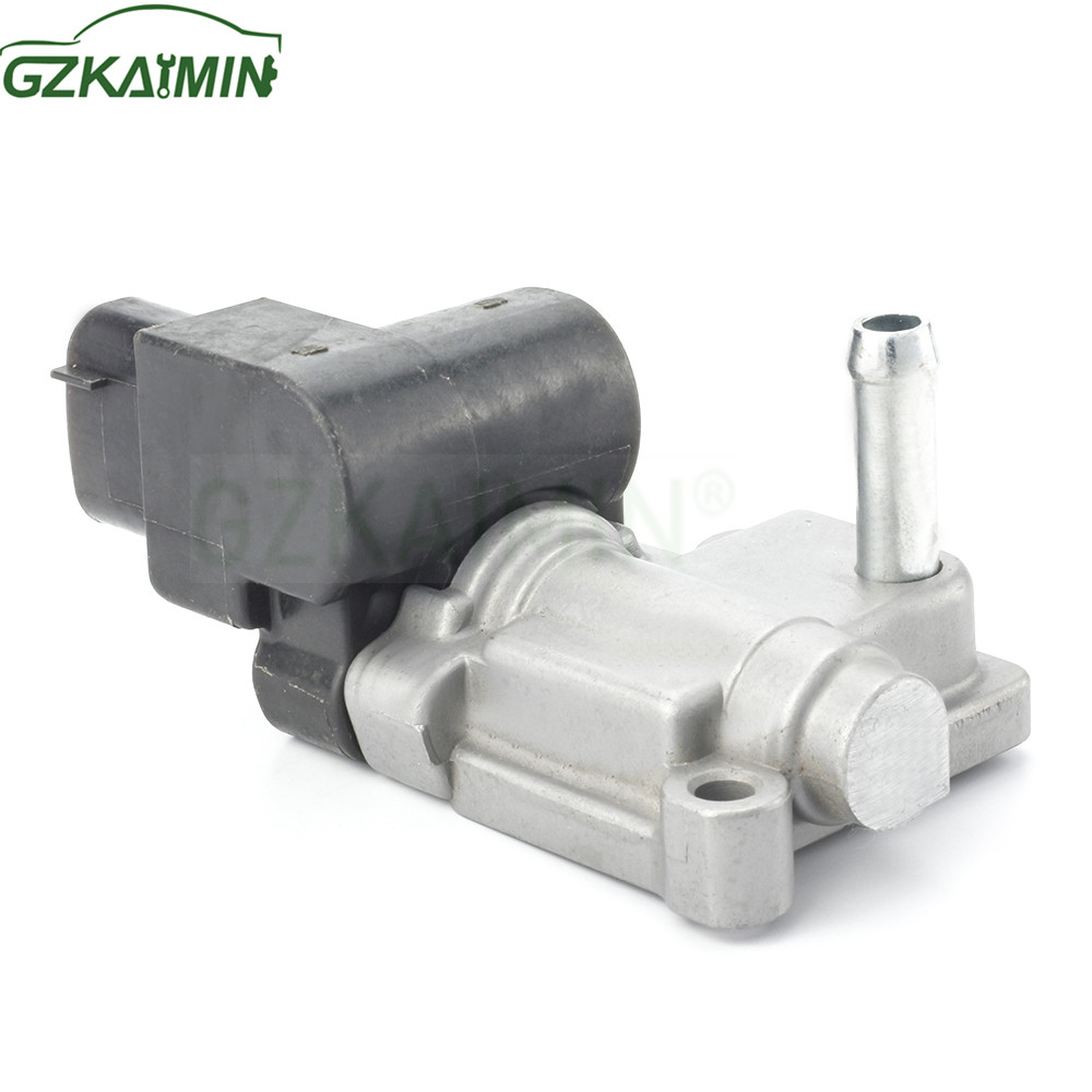 New IAC Idle Air Control Valve OEM 16022-P8A-<strong>A01</strong> 16022-P8A-A03 16022-P8A-A02 For Honda <strong>Acura</strong> 2003 CL TL 2002 CL TL