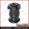 Toyota Spare Parts LOWER ARM BUSHING for COROLLA OE 48654-12120