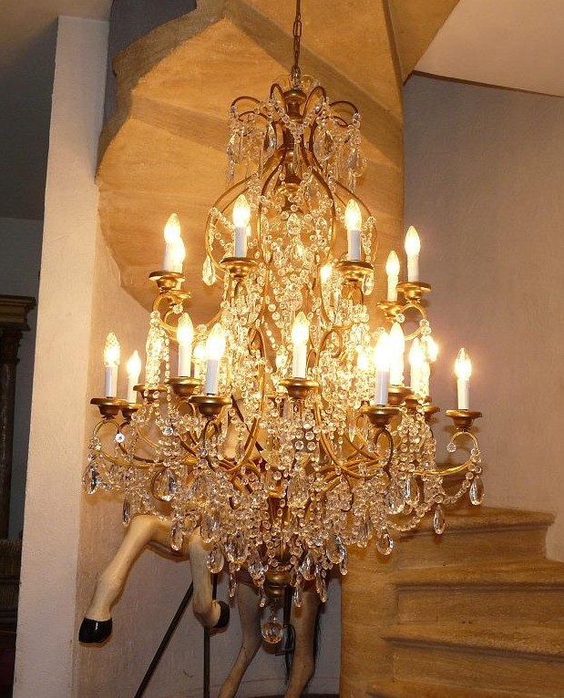 Reproduction chandeliers reproduction chandeliers suppliers and reproduction chandeliers reproduction chandeliers suppliers and manufacturers at alibaba aloadofball Image collections