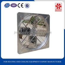 New design general electric bathroom fans