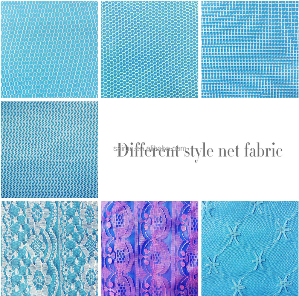 different types of fabrics This guide aims to help you get to grips with the basics of fabric, looking the  different types of material you could incorporate into your stitch projects, all the  way.