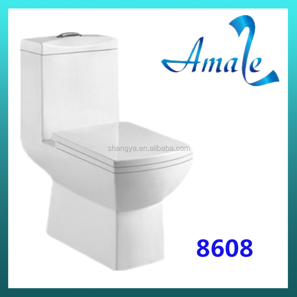 China usa toilet wholesale 🇨🇳 - Alibaba