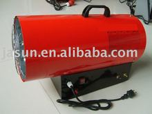 Industrial Gas Heater/Air Heater