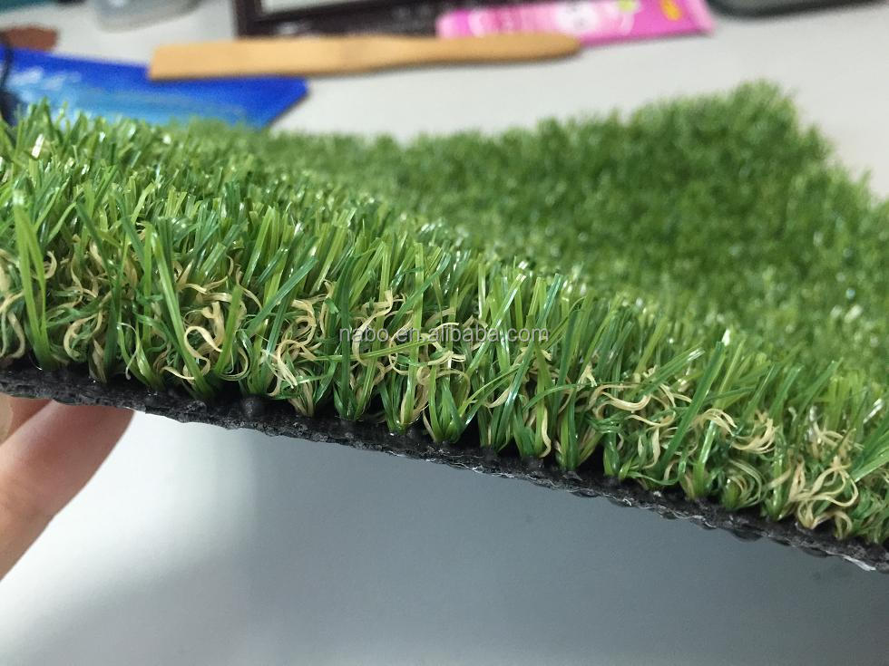 Artificial lawn Gasoline artificial grass comber for artificial turf