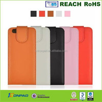 shockproof cell phone case for iphone 5