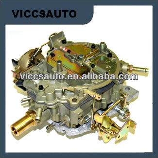 High Qaulity Kf Carburetor