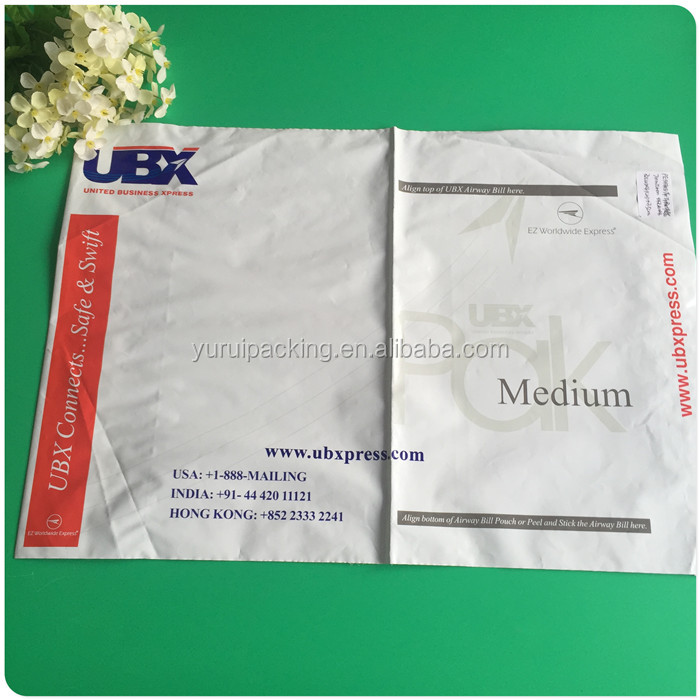 courier security bags /courier envelope manufacturer /mail carrier bags