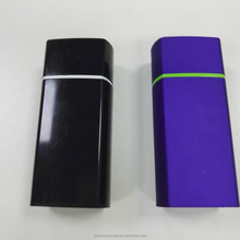 Menu holder power bank,Manual for power bank,Cross power bank cross 2600