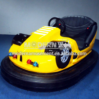 Dodgem bumper car for sale for sale