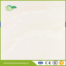 Best price of welding machine bamboo polished tile/rustic for oral cleaning