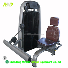 Body Shaper Fitness Machines Calf Extension Muscle Building Sports Equipment Leg Workout Exercise Machine