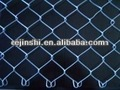 ISO 9001 heavy duty chain link fencing cheaper price
