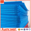 Hot sale high quality low density polypropylene sheet manufacturer