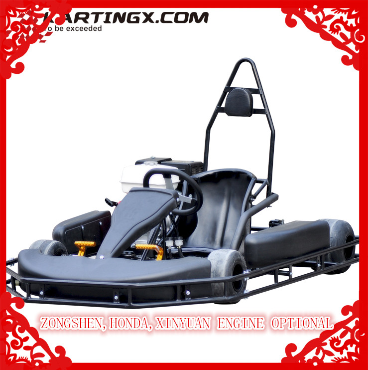 125cc cheap go kart car prices, adults racing go kart for sale wholesale go kart