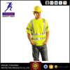 Hot Selling Lightweight Reflective Hi Vis