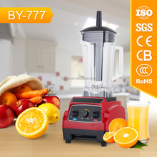 motor braun hand mixer blender High Efficiency speed blender