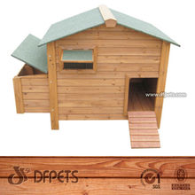 DFPets DFC016 New product egg laying chicken run